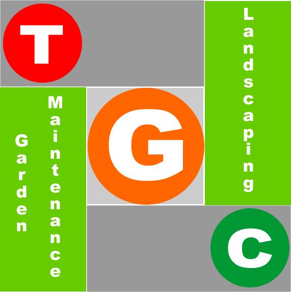 TGC Landscaping & Garden Maintenance